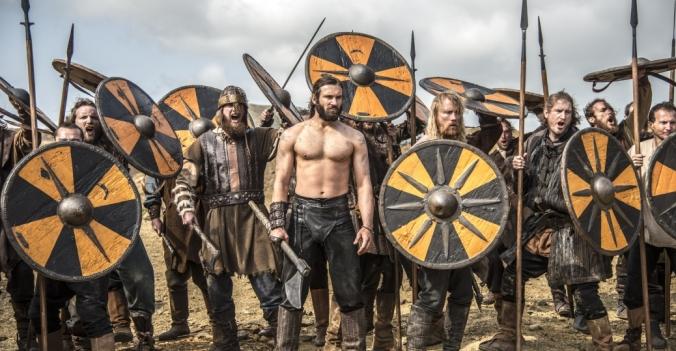 056-vikings-theredlist