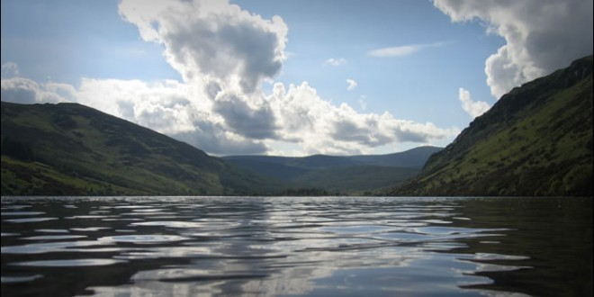 lac-Dan-Roundwood-wicklow-irlande-660x330