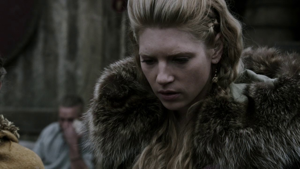 Lagertha-Screencaps-lagertha-lothbrok-34539843-1280-720