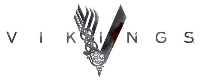 Vikings_Logo_RGB_POS