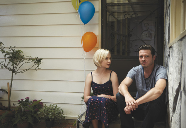 rectify-635