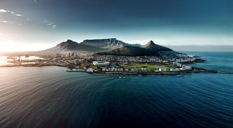 Cape-Town-Holiday-Accomodation